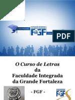 Reforma Ortografica - Brasil