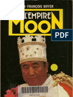 L'empire Moon (J.F.Boyer, 1986).Extraits.pdf