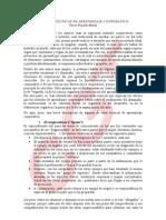 PDF DOC 7 Tecnicas de Trabajo Cooperativo