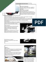 Rentabilidad_Vehiculos_Comerciales_Foton_-_copia(1)