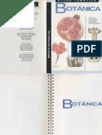 Atlas Tematico de Botanica