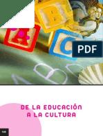 35_3_Derecho a La Educacion y a La Cultura_Cap_3