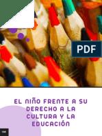 35_7_Derecho a La Educacion y a La Cultura_Cap_4