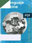 El Lenguaje Del Cine Marcel Martin