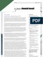 Rhenald Kasali Blogspot Com 20