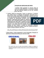 4 - identificando cartuchos falsificados 1