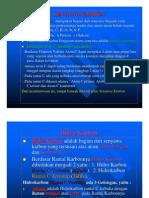 Hidro Karbon Kl X File Ppt