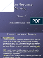 Chapter 4 (HRM 411, Sec 02)