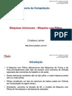 TCO_slides.pdf