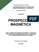 Prospeccion magnetica para ingenieros.pdf