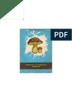 135523777-Cunoașteți-și-valorificați-ciupercile