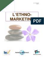 MOI 2008 Ethnomarketing