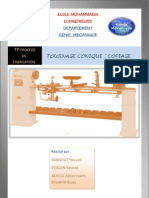 TPcopiage.pdf