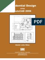 8645557 Manual AutoCAD Copy