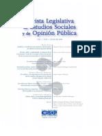 Revista_legislativa_num1