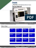 Valleylab_Force_FX-8c_Electrosurgical_Generator_-_Service ...