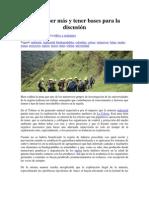 Para saber más y tener bases para la discusión-1.pdf
