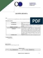 lecitina de soya dibico.pdf