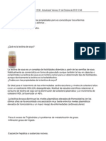 lecitina de soya comercial.pdf