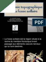 41.Anatomie topographique de la fosse axillaire(3).pptx