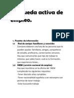 Búsqueda activa de empleo (1)