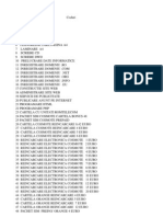 List a Nave 1f82851a4cd
