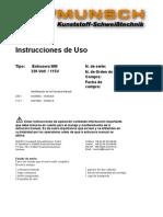 MANUALMINIEXTRUSORA.pdf