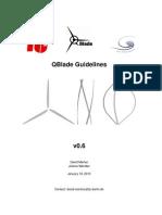 Guidelines v06