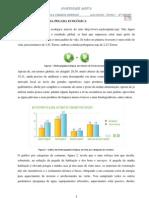 Efolio a IECA1000485 Luis Correia