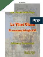 1301932121ebookchaya.pdf