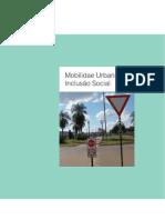 MDT.Movimento Nacional pelo Direito ao Transporte.pdf