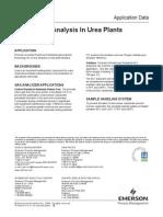 Gas_ADS_Analysis_Urea_103-2879_200803