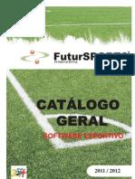 Catalogo Completo2011