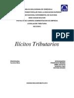 ilicitos tributarios.docx
