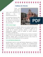 Folklore de Chincha.docx