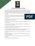 Filosofos de la Didactica.docx