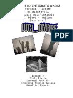 Luci...ombre.pdf