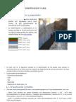 2.1 MATERIALES DE CONSTRUCCIÓN Y USOS
