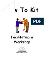 How to kit