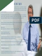 Convocatoria Curso Hablar en Público (Julio-13)