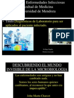 G Diagnostico Pac Infec 2 1