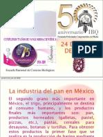 laindustriadelpanenmexico-110411154710-phpapp02