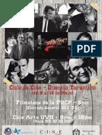 Mega Coleccion de Peliculas DvdRip AudioLatino | Cine | Ocio