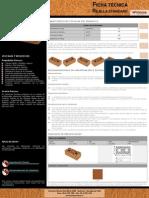 productos_8409PRINCESA_TABIQUE_RS.pdf
