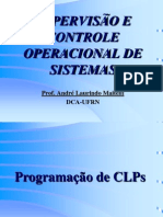 2-CLP_Parte 2