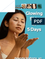 Glowing Skin in 5 Days V3