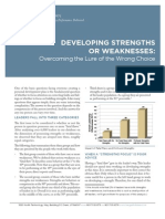 zfa-strengths-or-weaknesses