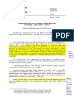 337-2.pdf