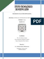 Sistema de informacion de MKT.doc