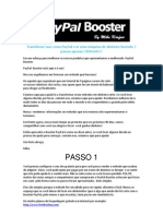 Paypal+Booster+Portugues